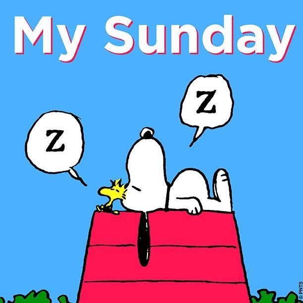 lazy late summers sunday Lazy summer sunday bookmarked bookmark solve this jigsaw puzzle later followed follow get notified of new comments shareshare with your friends.