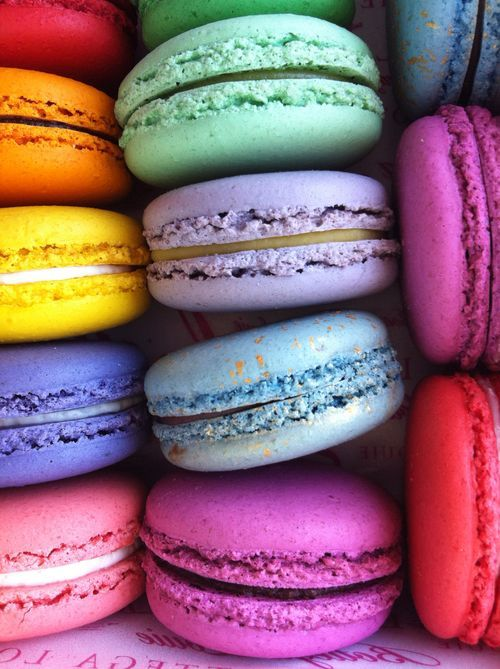 Image result for macaroons