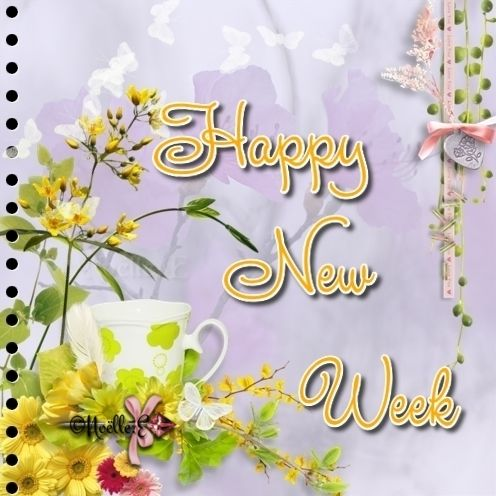 Image result for Images of happy week