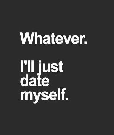 Black white dating tumblr quotes