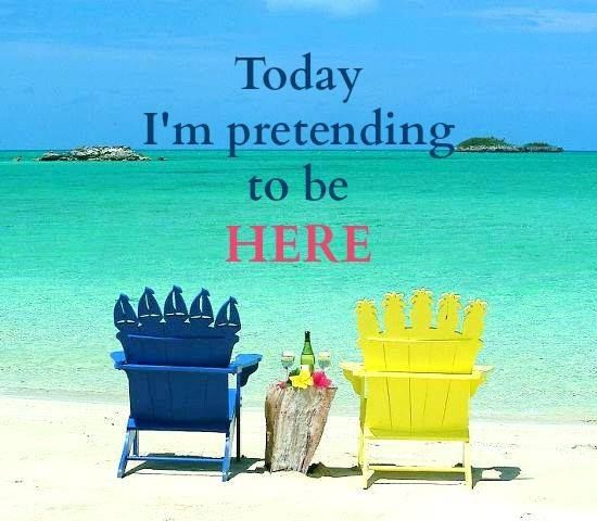 Image result for wednesday beach quotes