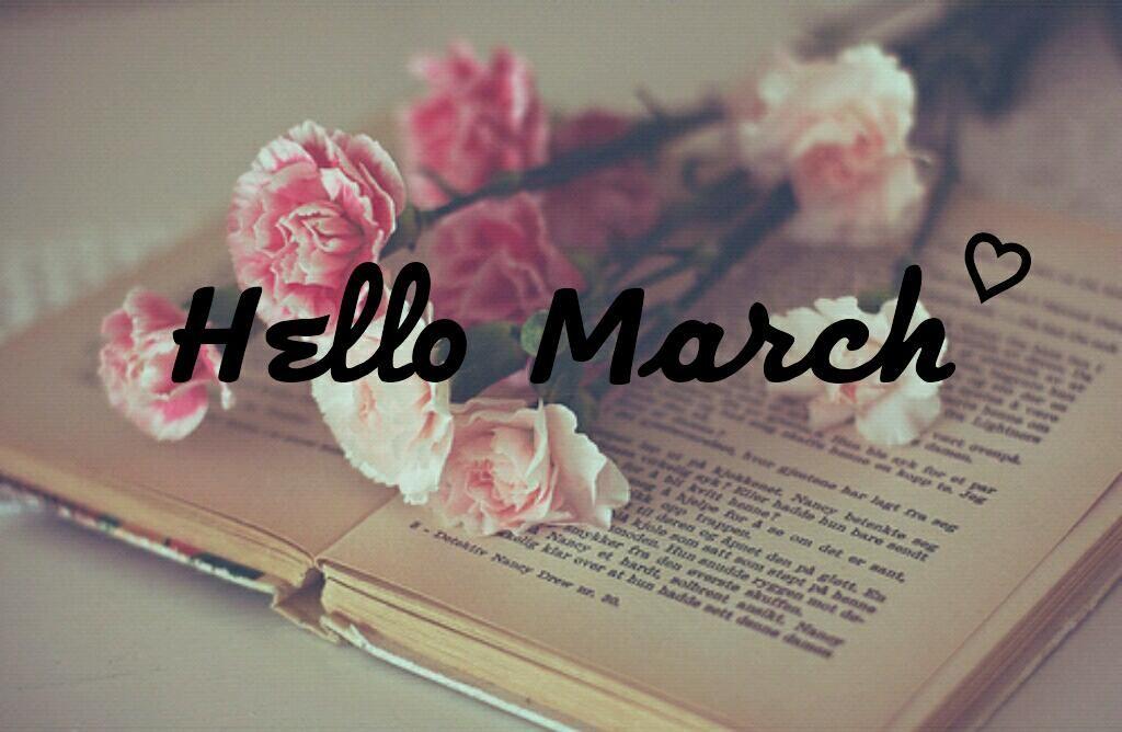 Výsledok vyhľadávania obrázkov pre dopyt hello march