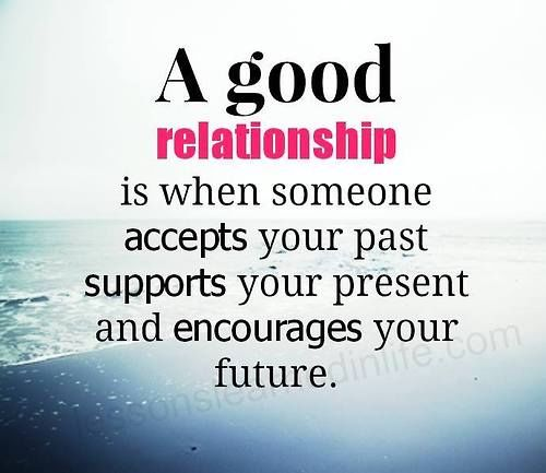 a good relationship tumblr images