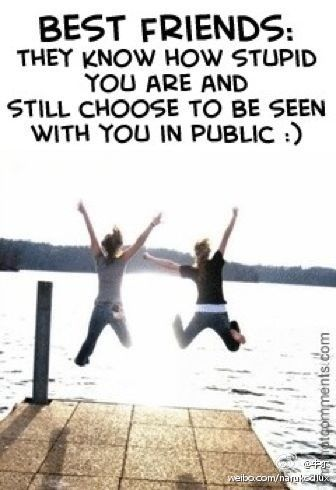 Best Friends Quote Pictures, Photos, and Images for Facebook ...