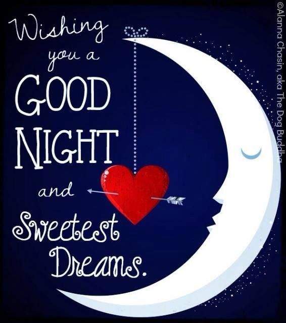Wishing You A Good Night Pictures, Photos, and Images for