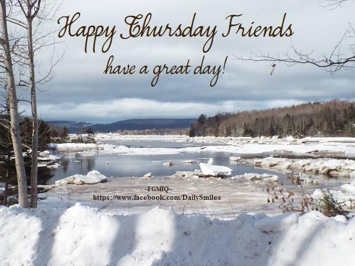 com  www 123 Tagged beautiful thursday friend