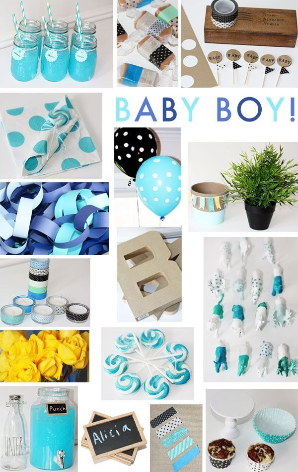 baby boy baby shower pictures photos and images for facebook tumblr