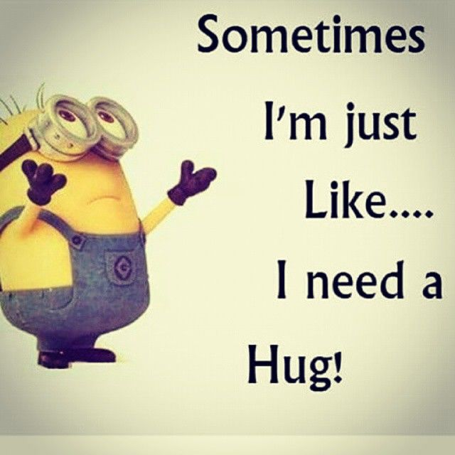 I Need A Hug Pictures, Photos, And Images For Facebook