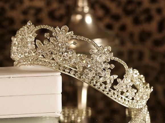diamond tiara pictures photos and images for facebook