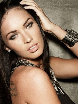 Reservando x)  160659-Megan-Fox
