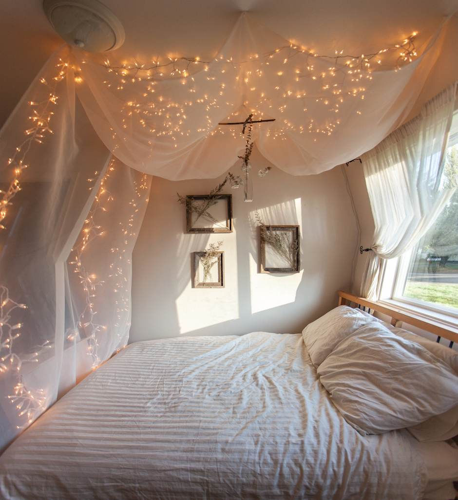 Cozy Room Pictures, Photos, and Images for Facebook ...