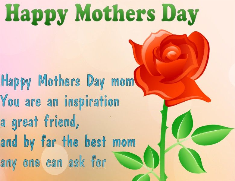 mom youre my inspiration pictures photos and images for facebook