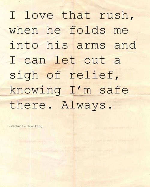 Safe In Your Arms Pictures, Photos, And Images For