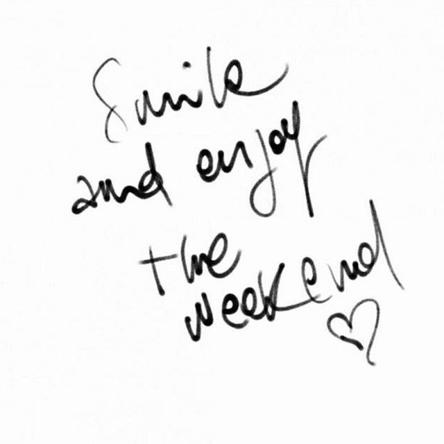 http://www.lovethispic.com/uploaded_images/161468-Smile-Enjoy-The-Weekend.jpg