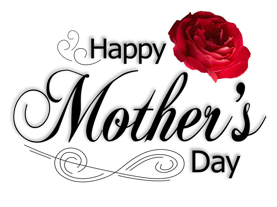 happy mothers day quotes tumblr