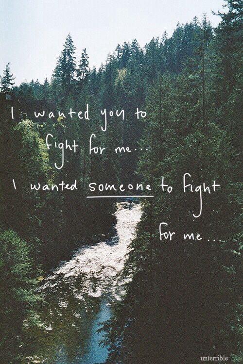 beautiful nature quotes tumblr