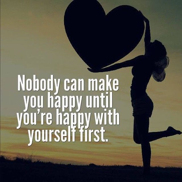 Make Yourself Happy Quotes Make Yourself Happy Pictures, Photos, and Images for Facebook  Make Yourself Happy Quotes