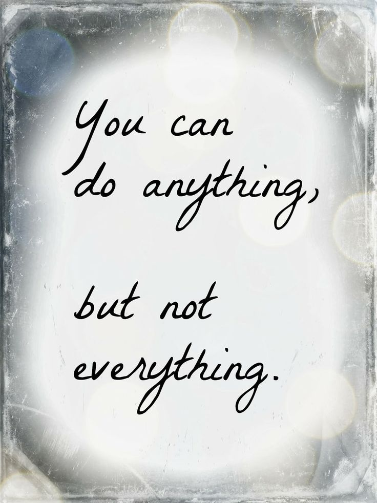 You Can Do It: You Can Do Anything Pictures, Photos, And Images For