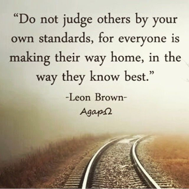 Do Not Judge Others Pictures Photos And Images For Facebook Enchanting Judge Quotes