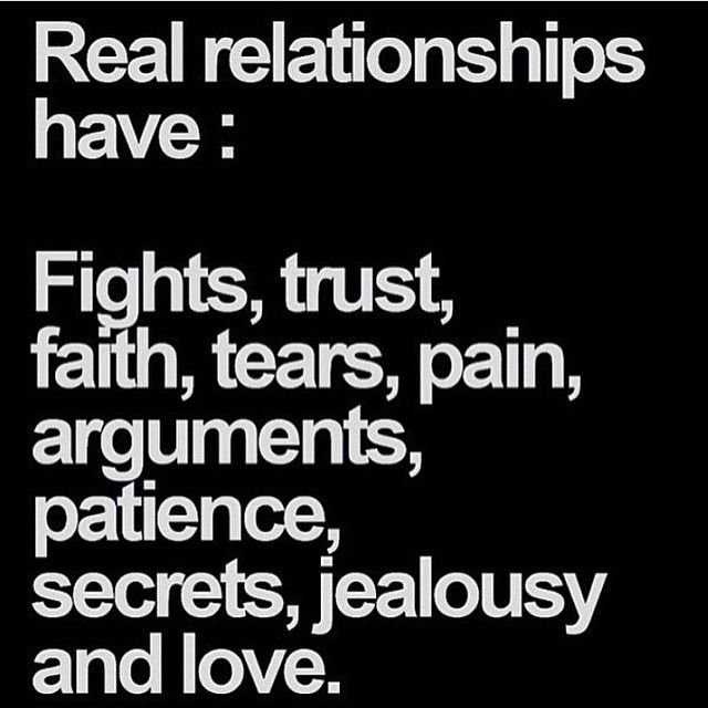 Real Relationships Pictures Photos And Images For