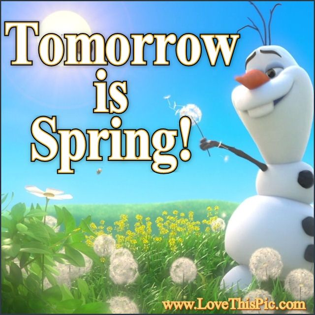 tomorrow is pictures photos and images for
