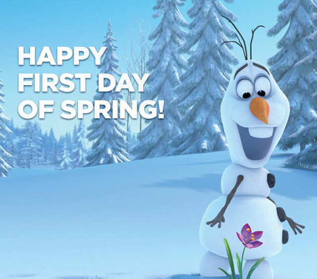 162289-Happy-First-Day-Of-Spring.jpg