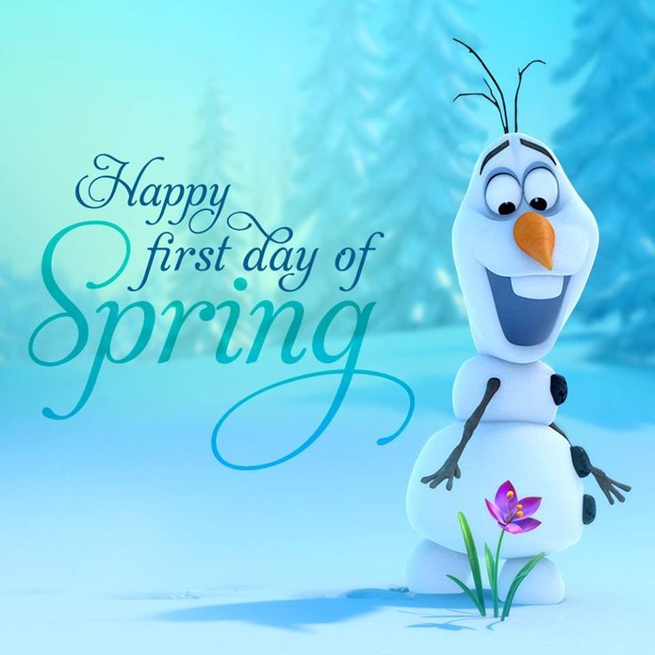 Happy First Day Of Spring Pictures, Photos, and Images for ...