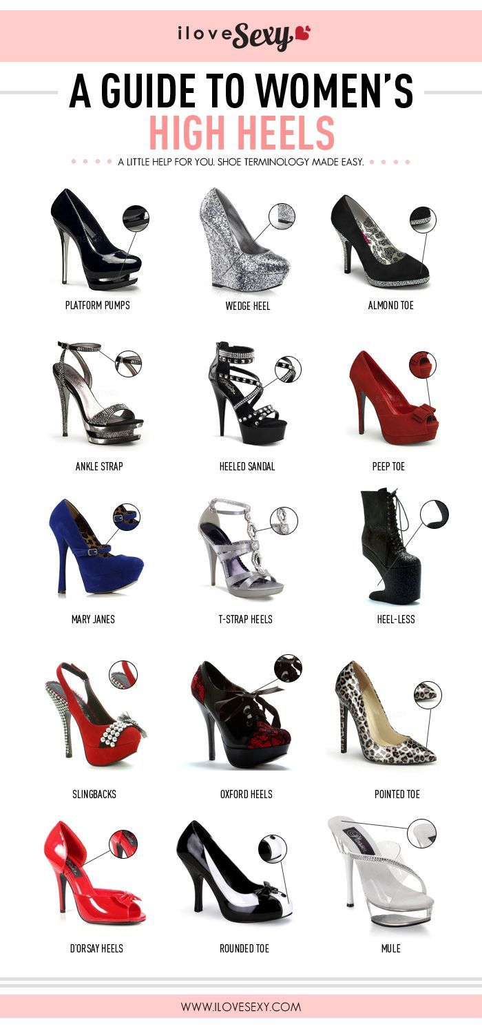 a guide to s high heels pictures photos and images