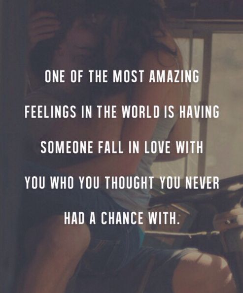 Someone Fall In Love Pictures, Photos, and Images for Facebook, Tumblr ...