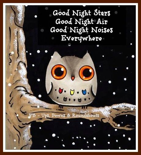 Top Kids Books Good Night Moon