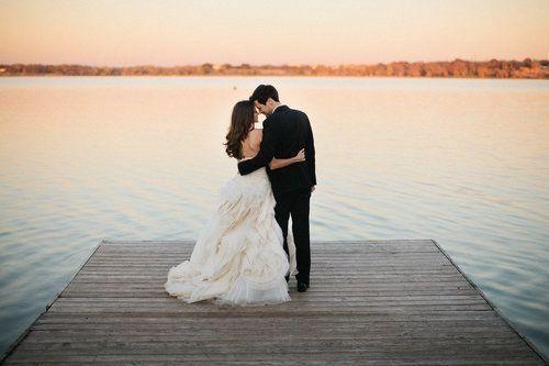 Výsledek obrázku pro married tumblr