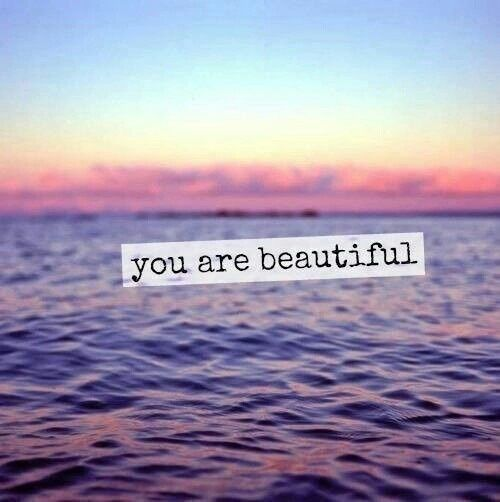 Quotes You Are Beautiful: You Are So Beautiful To Me Quotes. QuotesGram