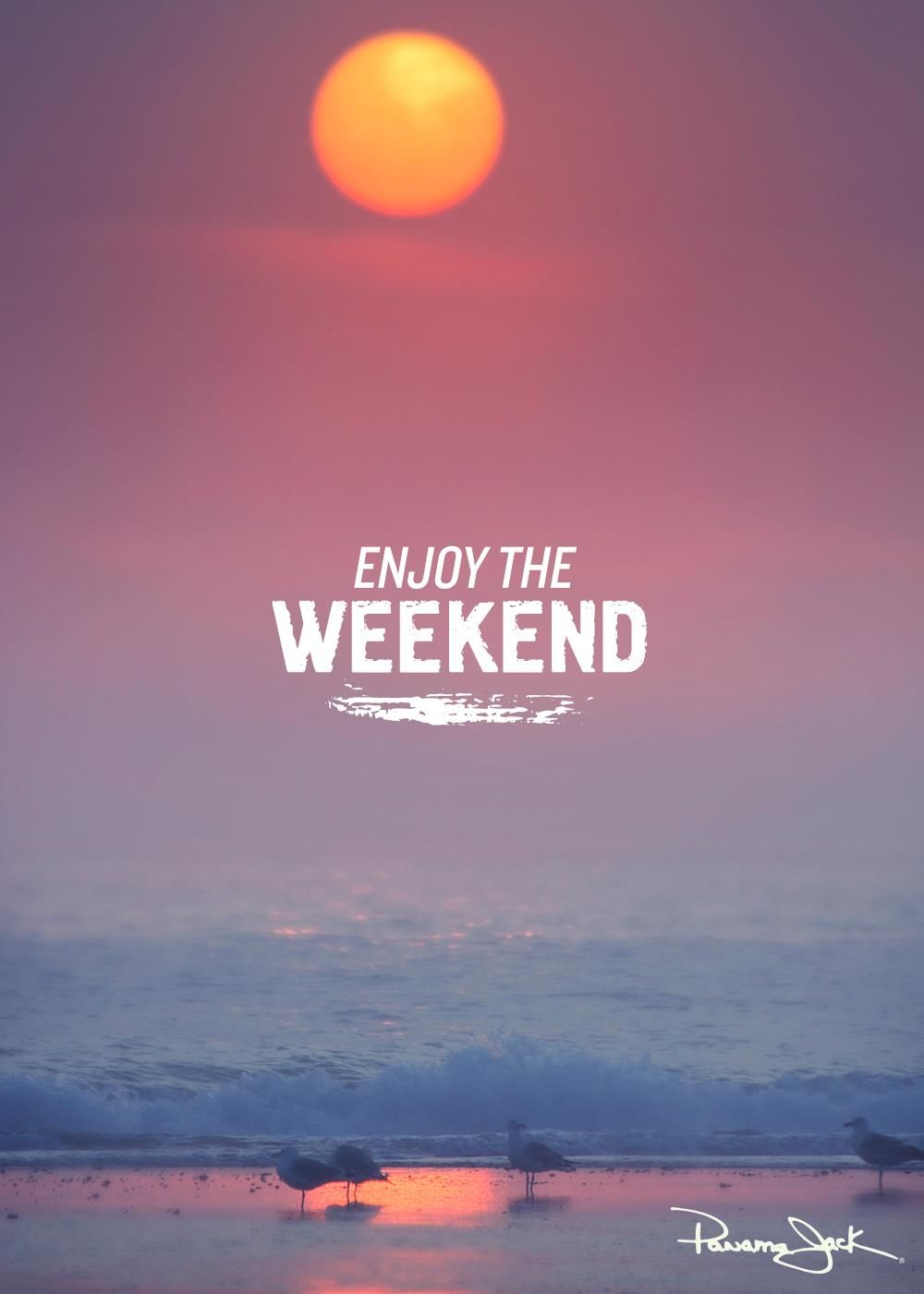 http://www.lovethispic.com/uploaded_images/163527-Enkoy-The-Weekend.jpg