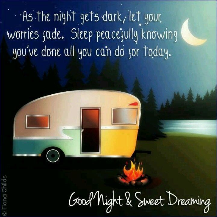 Sleep Sweet Dreams Quotes. QuotesGram
