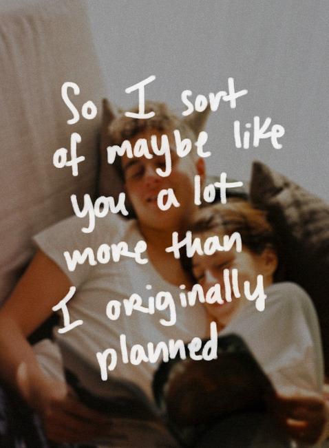164044-I-Like-You-A-Lot pngI Like You A Lot