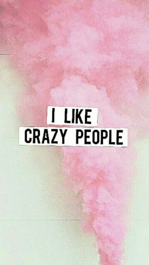 i like crazy people pictures photos and images for