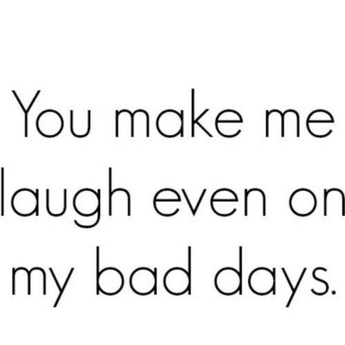 You Make Me Laugh Pictures, Photos, And Images For
