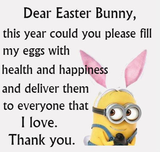 Dear Easter Bunny Pictures, Photos, And Images For