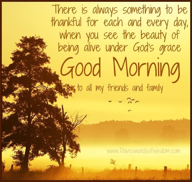 Good Morning My Beautiful Friend Quotes: Good Morning To All My Friends Pictures, Photos, And