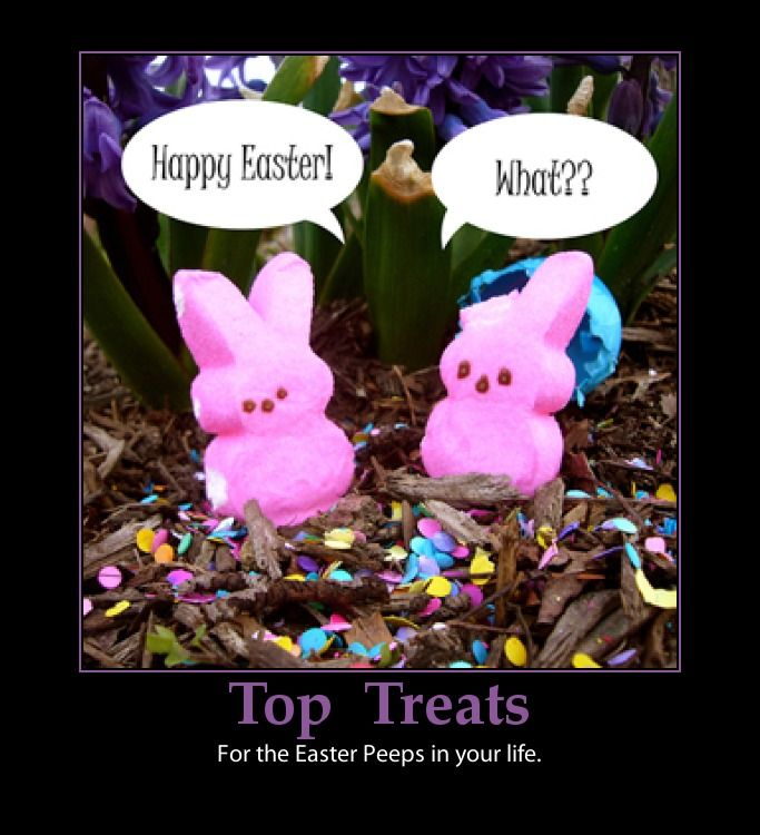 Happy Easter WHat Pictures, Photos, And Images For