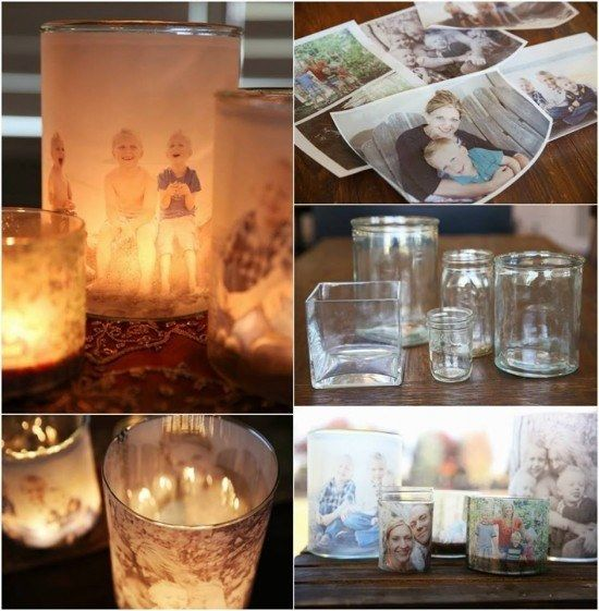 Diy photo luminaries pictures photos and images for facebook diy photo luminaries solutioingenieria Image collections