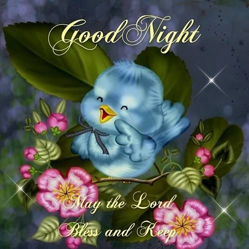 Nice Good Night Quotes With Images: Goodnight Pictures, Photos, And Images For Facebook