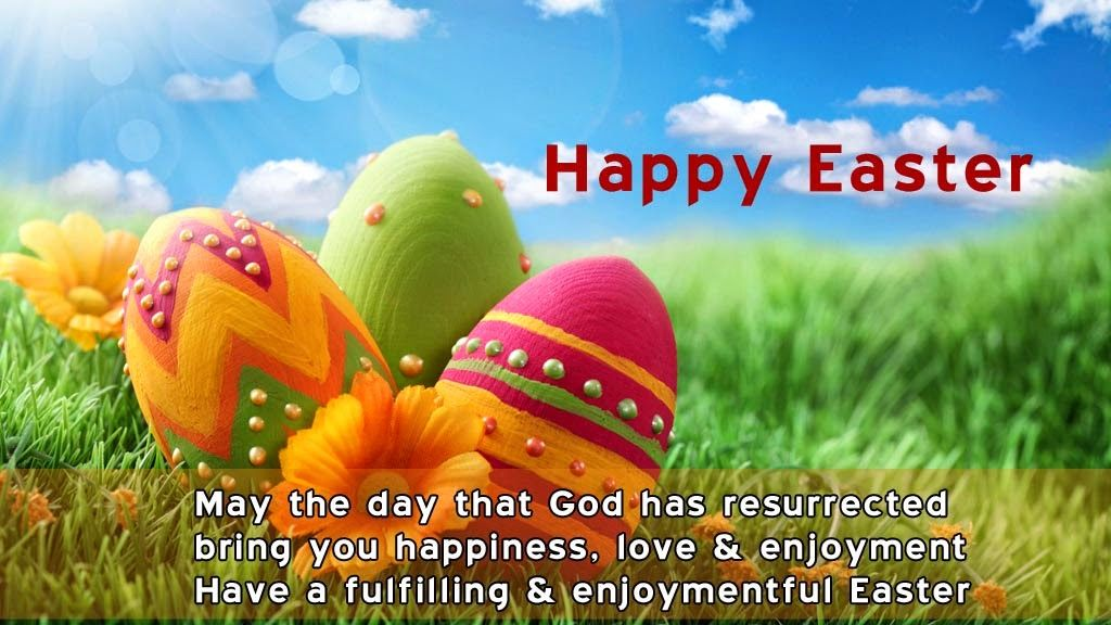 Happy Easter Quote Pictures, Photos, and Images for ...