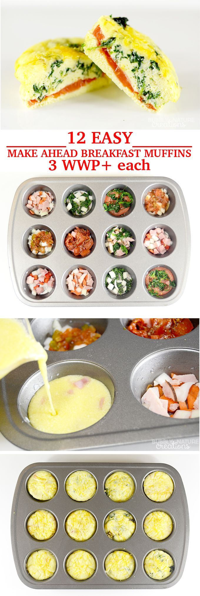 Make ahead breakfast recipes pictures photos and images for make ahead breakfast recipes forumfinder Choice Image