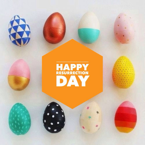 67 Best Trending News Viral Videos Images On Pinterest: Happy Resurrection Day Pictures, Photos, And Images For