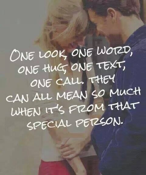that special person pictures photos and images for facebook