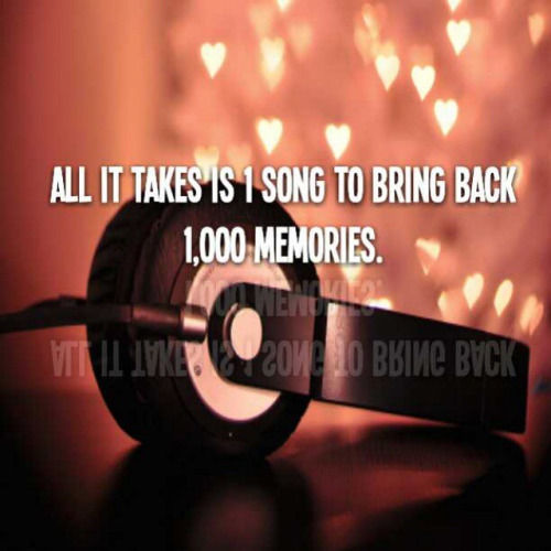 the song that brings back a lot of memories Lyrics to bring back the memories song by new edition: baby you were in my dream we were walking down the street when i heard a new melody it's like.