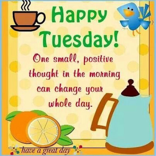 Positive Tuesday Quotes Positive Tuesday Quote Pictures, Photos, and Images for Facebook  Positive Tuesday Quotes