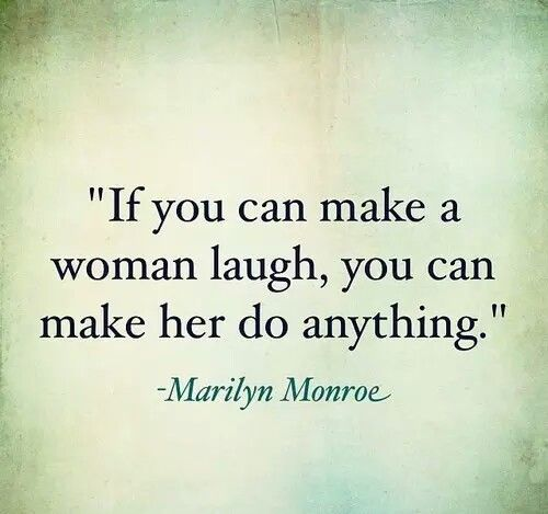 Marilyn monroe quotes tumblr apologise, but