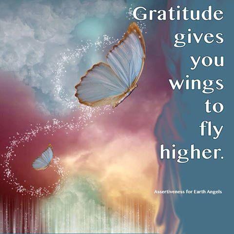 165638-Gratitude.jpg
